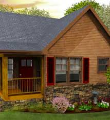 Small Picture Unique Small Home Plans Unique House Plans Small House Kits