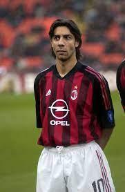 How good was Rui Costa actually? – TriPalm Football