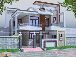 Small Picture 100 Home Design Contemporary Style Interior Amazing
