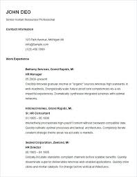 examples of basic resumes for jobs basic resumes examples resume sample for job comely simple resumes