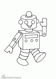 8 Drawing Robot Teacher For Free Download On Ayoqqorg