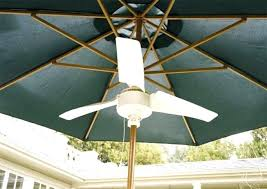 full size of solar powered outdoor ceiling fan panel lighting amusing decorating inspiring fascinating s outstanding