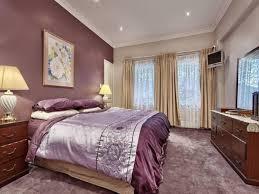 Popular Master Bedroom Paint Colors Calming Bedroom Colors Best Soothing Bedroom Colors Relaxing