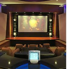 Small Picture Awesome 80 Home Theatre Designs Design Decoration Of Best 20