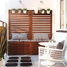 ikea outdoor patio furniture. Brilliant Patio Ikea Patio Furniture Best Outdoor Home  Covers  Review  For Ikea Outdoor Patio Furniture E