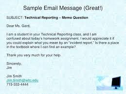 Incident Report Writing Tips Allcoastmedia Co