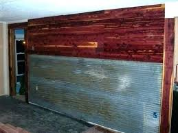 corrugated metal panels home depot stainless steel wall panels home depot interior steel wall panels interior