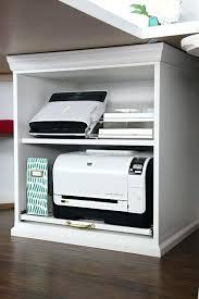 ikea storage office. Office Storage Ikea Flat File Cabinet Drawers Vanity Organization . R