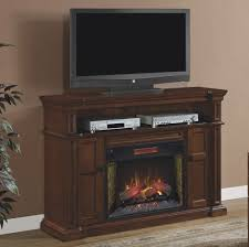 electric fireplace a console electric fireplaces at