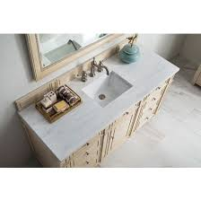 view larger image countertop sink