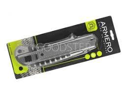 <b>Ножи</b> с сегментными лезвиями - купить в Москве по выгодной цене