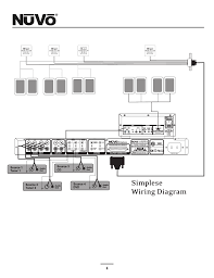 wiring diagram simplese wiring diagram use only 250v fuse wiring diagram simplese wiring diagram use only 250v fuse nuvo simplese nv a4ds uk user manual page 7 29