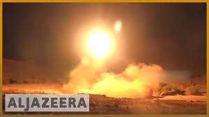 🇸🇦 Saudi Arabia: Houthi missile attack kills Egyptian in Riyadh   Al  Jazeera English - YouTube