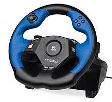 <b>Руль</b> - Steering <b>wheel</b> - qwe.wiki