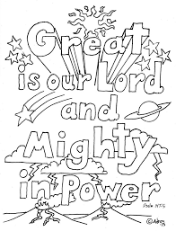 Small Picture 262 best christian coloring pages images on Pinterest Coloring
