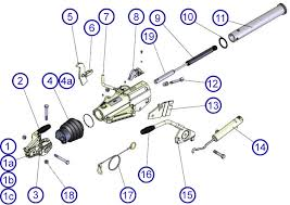 wiring diagram for caravan on wiring images free download wiring 13 Pin Socket Wiring Diagram wiring diagram for caravan 13 first company wiring diagrams wiring diagram for caravan battery 13 pin socket wiring diagram