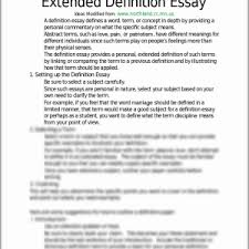examples of an example essay cover letter essay of definition example cover letter template for definition essay examples love x
