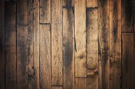 hardwood floors background. 23 Nov Drying Out Wood Floors Hardwood Background I