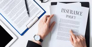 Insurance claims cover everything from death benefits on life insurance policies to routine and comprehensive medical exams. Restaurants Sue Insurance Companies For Business Interruption Covid 19 Nation S Restaurant News