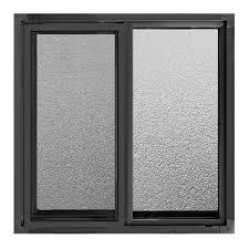 full size of fiberglass windows cost vinyl windows cost timber window frames best fiberglass windows retrofit
