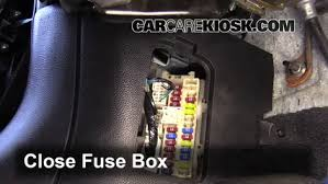 interior fuse box location 2007 2012 infiniti g25 2012 infiniti interior fuse box location 2007 2012 infiniti g25 2012 infiniti g25 x 2 5l v6