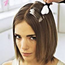 Krásný A Lehký účes Pro Krátké Vlasy Krásné účesy Pro Krátké Vlasy