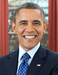 Small Picture FilePresident Barack Obama 2012 portrait cropjpg Wikimedia