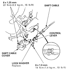 honda accord wiring diagram discover your wiring dodge neon shift cable location