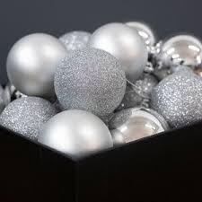 <b>Christmas Tree Decorations</b> - Home Store + More