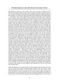 essay on egoism  the first view is commonly called psychological egoism and needs little further elaboration the second i shall call normative egoism