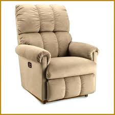 lazy boy leather recliner sofa for lazyboy recliners