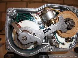 throttle body re wiring and repair diy mercedes benz forum mercedes w124 wiring harness Mercedes W124 Wiring Harness #46 Mercedes W124 Wiring Harness