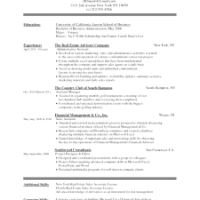 Totally Free Resume Print Totally Free Downloadable Resume Templates Resume Superb 10
