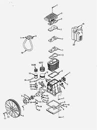 John deere wiring diagram to engine oil 4230 s le free diagrams wires electrical system 1280