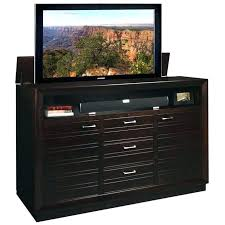 costco tv mounts fireplace stand fireplace mounting ideas over built ins lift cabinets a drawer cabinet