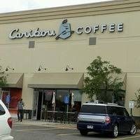 Caribou coffee headquarters address and contact. Caribou Coffee 3900 Lake Breeze Ave