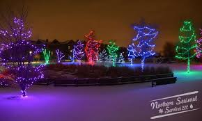 xmas lighting decorations. Glenview Christmas Lights Xmas Lighting Decorations E