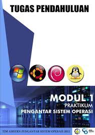 Bagian ketiga ini, berisikan materi yang sama, yaitu kehidupan sosial, permasalahan, dan solusinya. May 7 2015 Laporan Praktikum Sistem Operasi Modul 06 Pdf Free Download