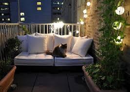 Apartment Patio Ideas Amazing Apartment Patio Decorating Ideas About