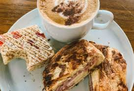 Like the other three shops, it is a coffee nerd's. Fuel Up At These Coffee Shops In The Domain Stuff To Do Unation City Guides