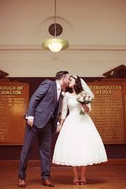 Best 25 Wedding Venues In London Ideas On Pinterest Venues In