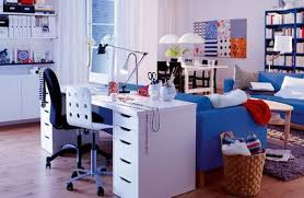 office designs for small spaces. Contemporary Office In Office Designs For Small Spaces