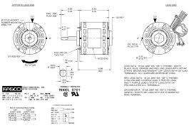 baldor motors wiring diagram century electric motor wiring diagram century 3/4 hp motor wiring diagram at Century 4 Wiring Diagram