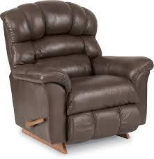 lazy boy sectional la z boy s lazy boy leather recliner
