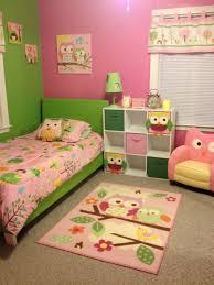 owl bedroom decor girls bedroom sets