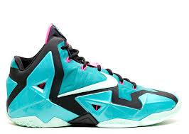 lebron shoes 11. lebron 11 \ shoes e