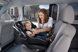 nj limo services to airport limos for hire als in new jersey empire limousine