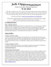 Teller Resume Examples Bank Resume Bank Teller Resume Sample Com