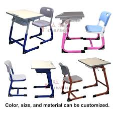 student desk and chair set ergonomic kids study table and desk study desk and chair student desk and chair set