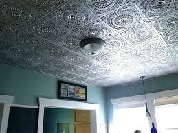 Glue Ceiling Tiles Ceiling Tile Adhesive Installing Ceiling Tiles Adhesive  Org Glue Up Ceiling Tiles Cheap .